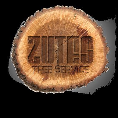 Zutes Tree Service Rochester NY Stump Removal 585-303-2143