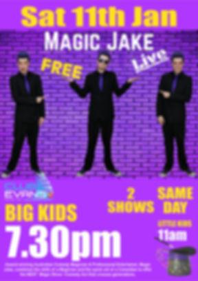 Magic Jake 2.jpg