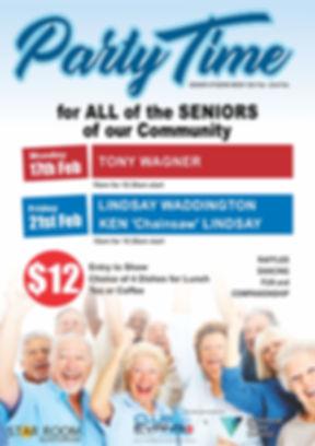 MM Seniors Week 2020.jpg