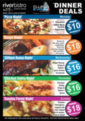 Daily Dinner Specials 2020.jpg