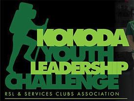 Kokoda Challenge.jpg