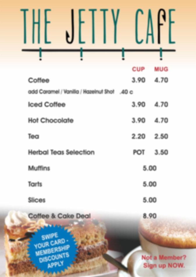Jetty Cafe Aug2018.jpg