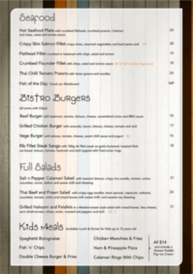 Riverbistro Menu 2.jpg