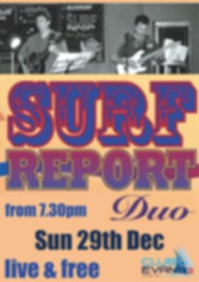 Surf Report Dec19.jpg