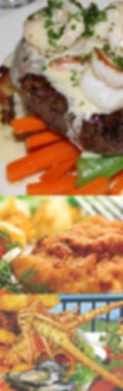 food 11.png