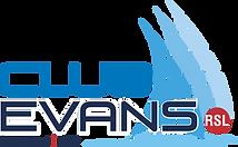 ClubEvansRSL2018.png