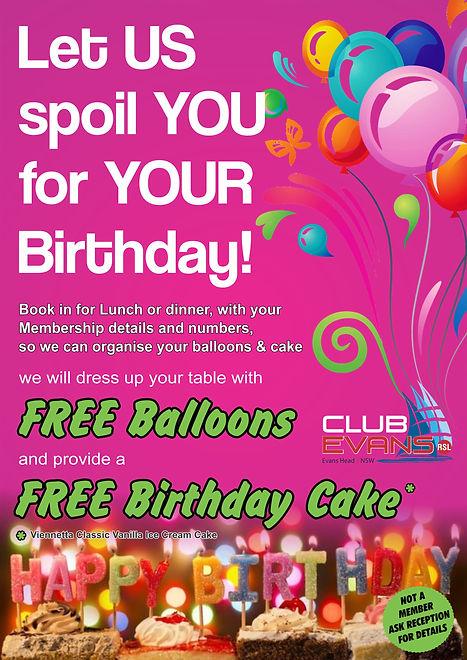 Birthday Booking.jpg