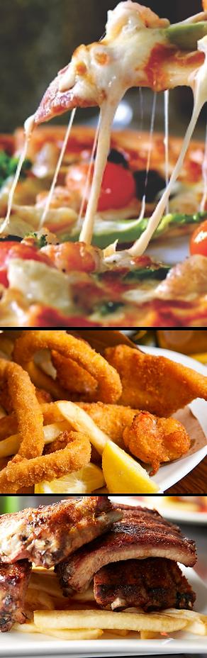 food 9.png