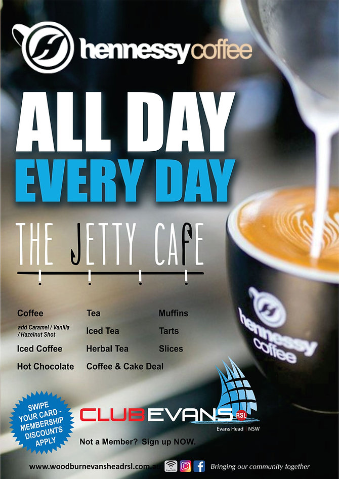 Jetty Cafe Coffee 2019.jpg