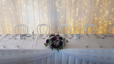 roomsetupwedding 3.jpg