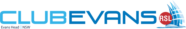 Club Evans logo 2020 LONG.png