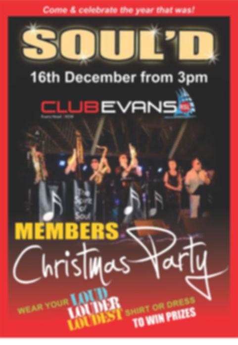 Members Christmas Party 2019.jpg