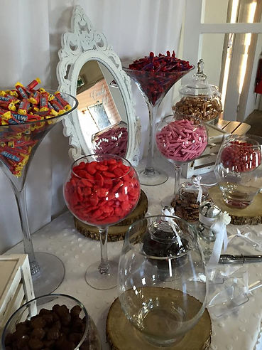 candy .jpg