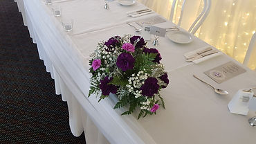 roomsetupwedding 2.jpg