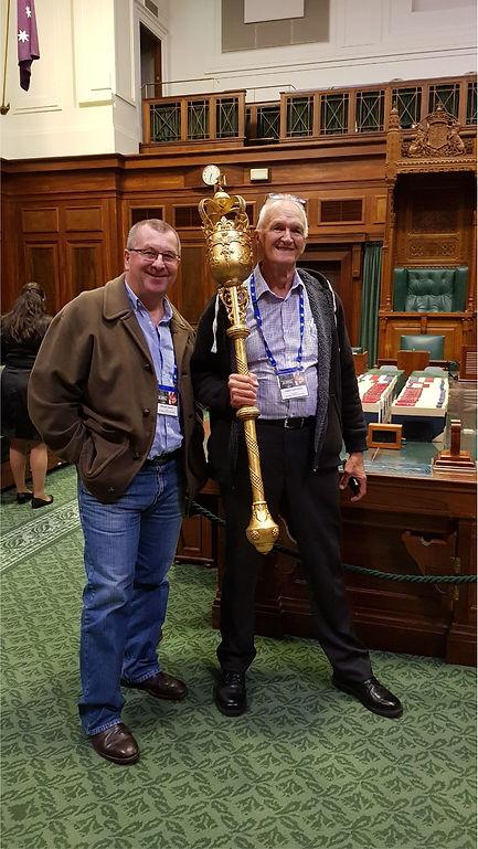 SAA Canberra 2018.jpg