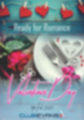 Valentines Day 2020.jpg