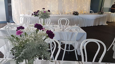 roomsetupwedding 4.jpg