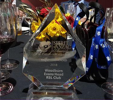 SAA Canberra 2018 Award.jpg