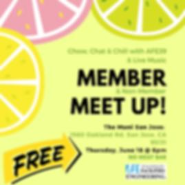 Member Meet-Up.png