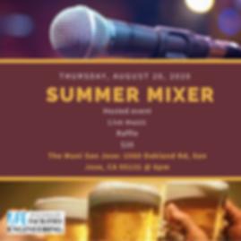 afe summer mixer 2020 AUGUST.png