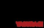 x1000w-logo.png