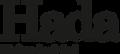Hada_logo-black_tagline (1).png