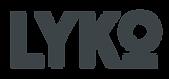 LYKO_logo.png