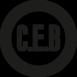 CEB-logo-black.png