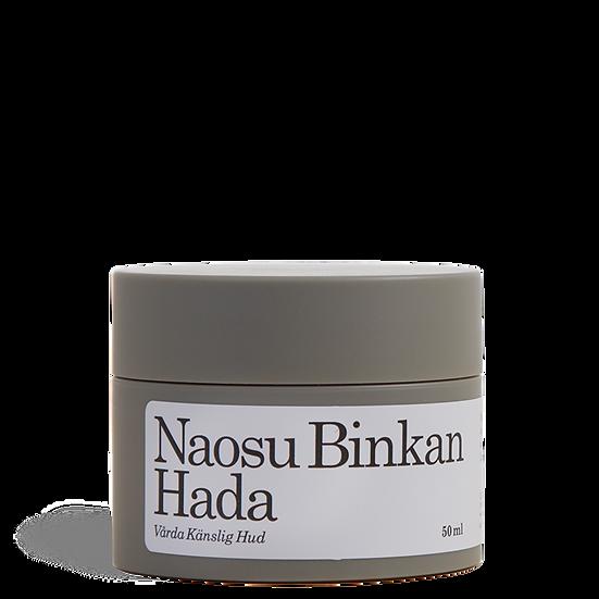 Naosu Binkan Hada