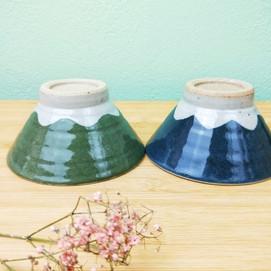 Fuji rice bowl.jpg