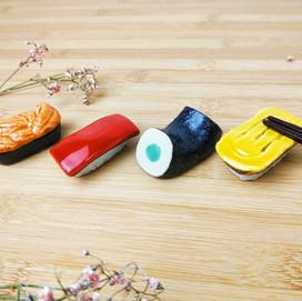 Sushi chopsticks rest.jpg