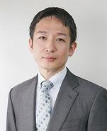 藤吉さん.jpg