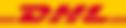2000px-DHL_Logo.svg_-1024x227.png