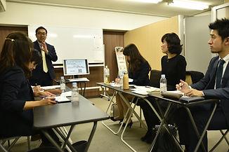 第一回目講義.JPG