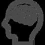 脳のイラスト12.png