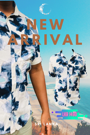 NEW ARRIVAL.png