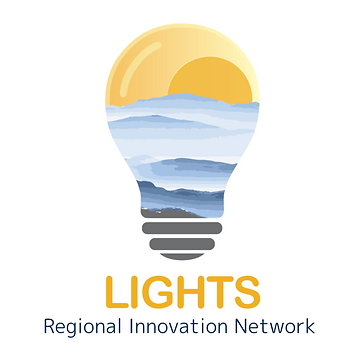 LIGHTS Regional Innovation Logo.png