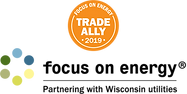 Trade Ally Logo Vertical Color (Dated).p