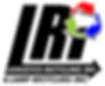 LRI_LogoComp.png