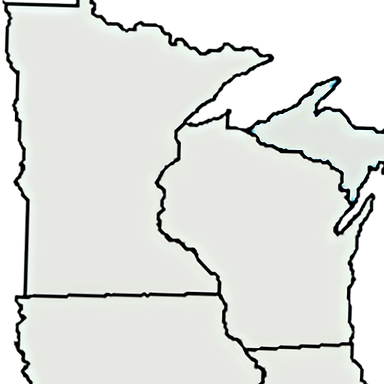 MIDWEST MAP_edited.png