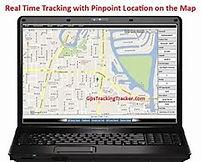 GPS Tracker.jpg