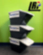 LRI Battery Box.jpg