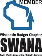 SWANA_logo_member-1.jpg
