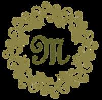 MonteNero_Logo%20V1_edited.png