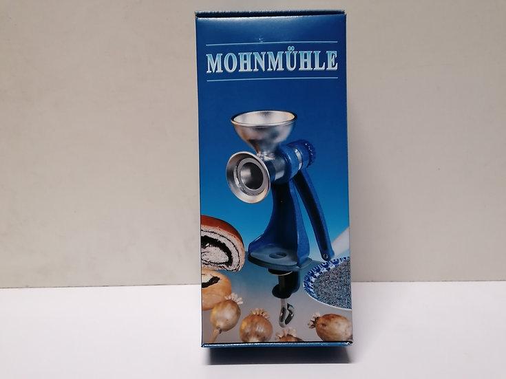 Mohnmühle