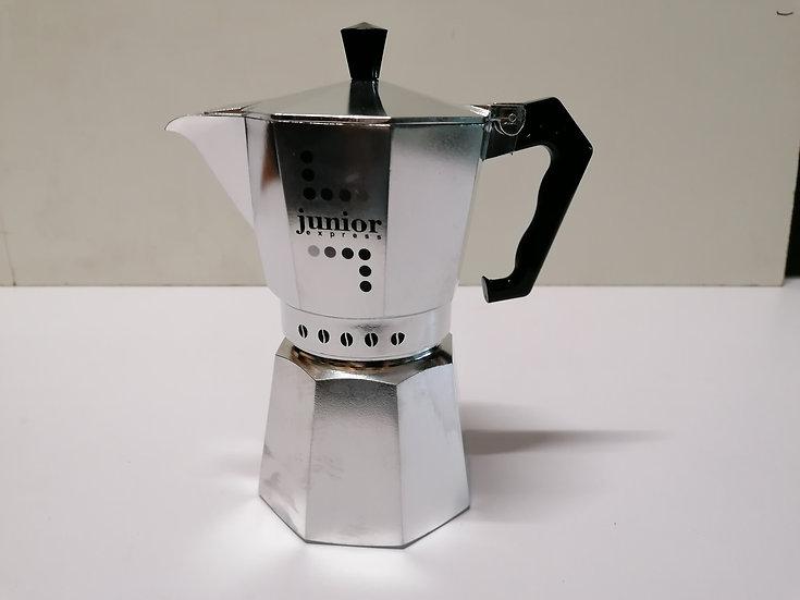 Kaffeekanne Espresso Junior