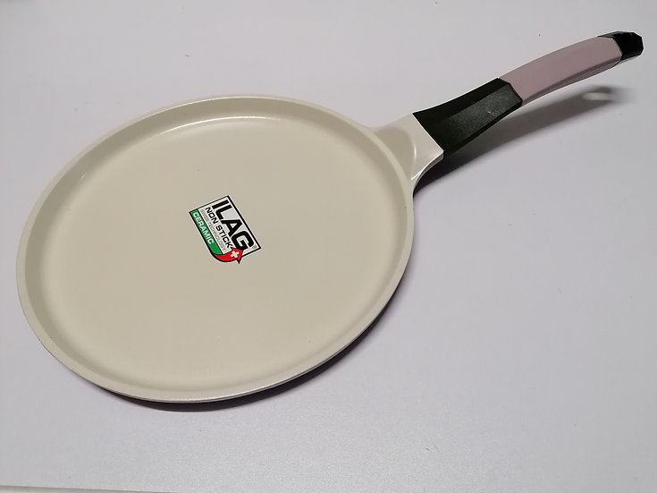 Mape Premium Crepespfanne 26cm