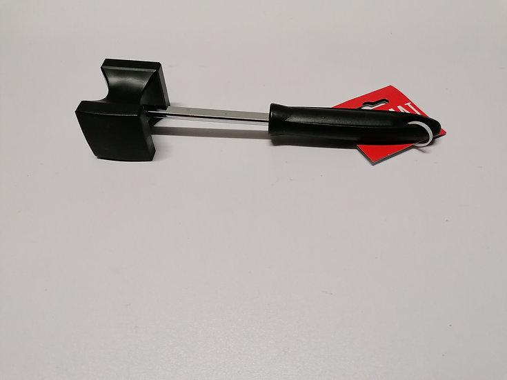 Fleischhammer Kelomat
