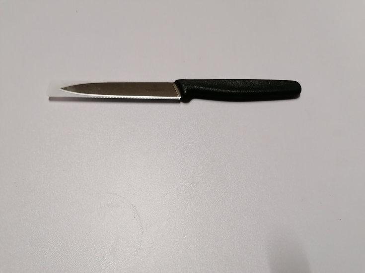 Allzweckmesser Victorinox mit glattem Schliff