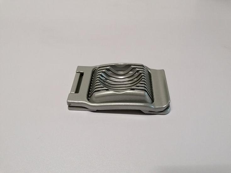 stabiler Eierteiler aus Aluminium-Druckguss